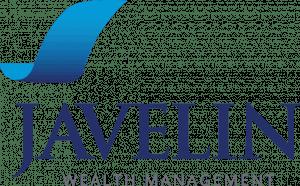 Javelin Wealth Management