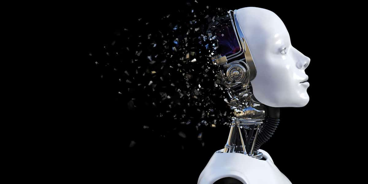 6 ways invest artificial intelligence