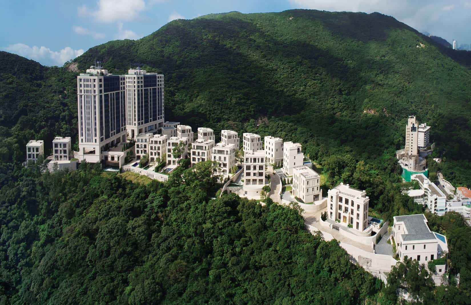 expensive homes sold asia