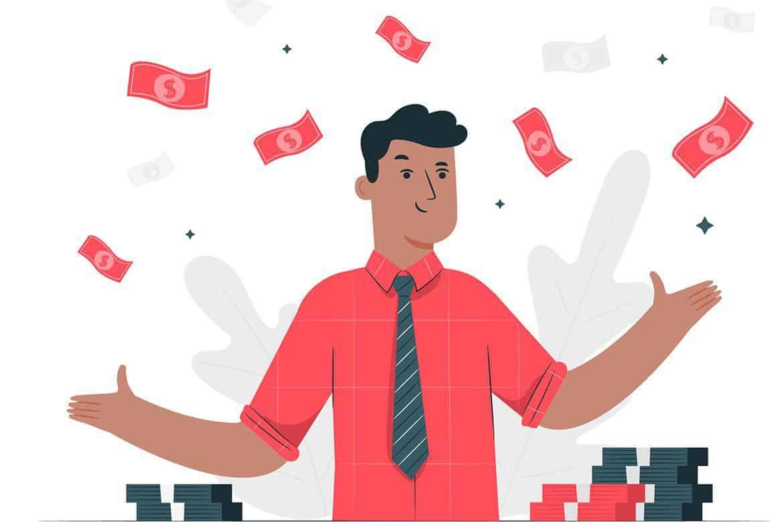 TOP+5 App vay tiền hỗ trợ nợ xấu: Dù nợ nhóm 5 vẫn được vay!