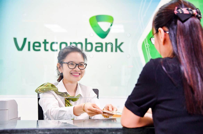 3 Cách chuyển tiền từ Vietcombank sang Agribank mới 2021.