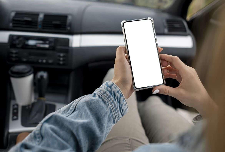 Danh sách: Đường dây nóng to cáo tín dụng đen qua app mới.