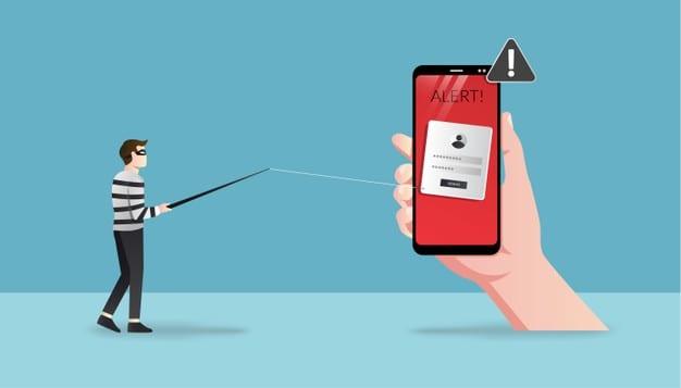 đòi nợ qua điện thoại