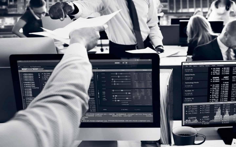 Key strategies investment themes veteran
