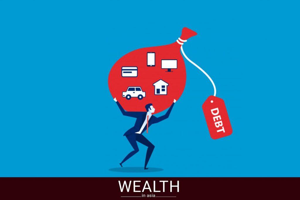 Hiểu rõ nợ xấu là gì?