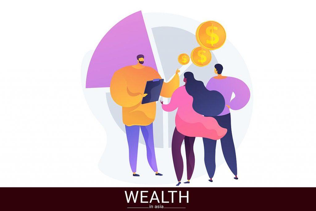 Có lẽ bạn đã quá háo hức khi biết đến 10 các app vay nhanh trong ngày rồi phải không nào! Hãy cùng Wealthinasia từng bước đăng ký, đảm bảo 100% nhận tiền miễn thẩm định nhé!