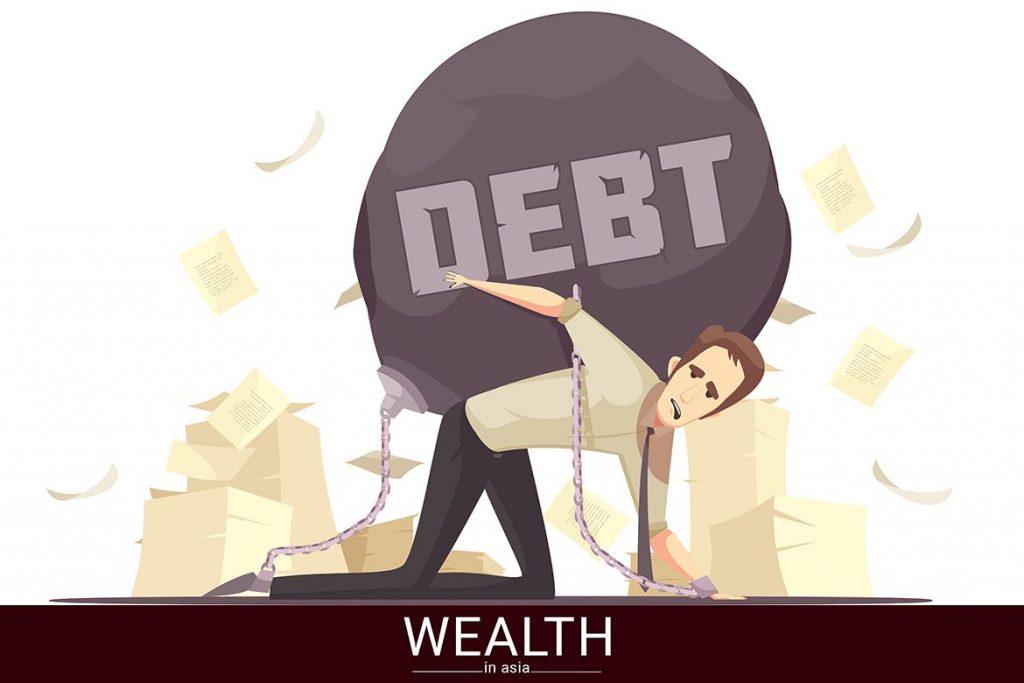 Nợ xấu có vay ngân hàng được nữa không?