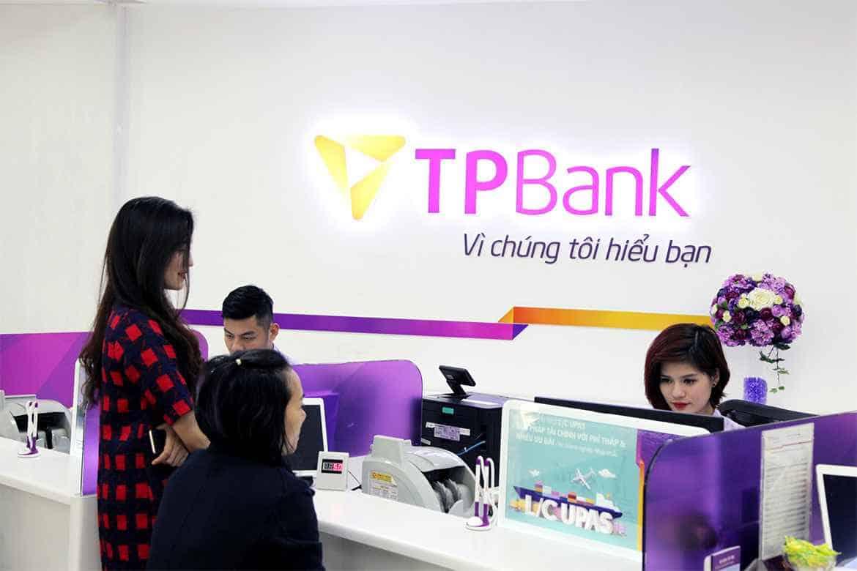 3+ Cách in sao kê bảng lương ngân hàng 3-6 tháng gần nhất.