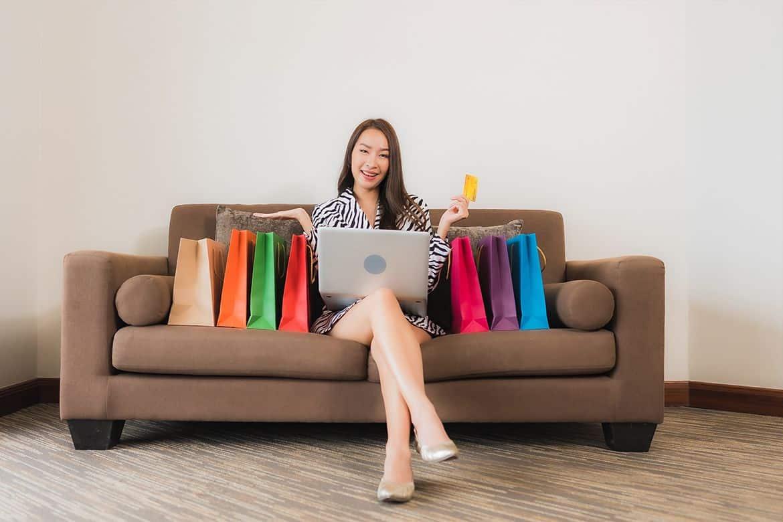 Tiền Ơi: Tổng quan về Website vay tiền online mới nhất