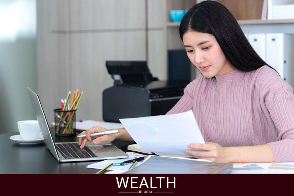 3 Cách kiểm tra mình có nằm trong danh sách nợ xấu ngân hàng không!