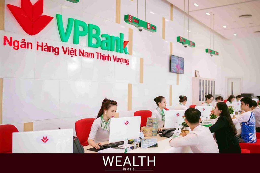 3 Cách kiểm tra nợ xấu VPBank