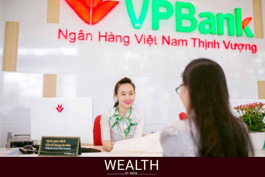 TOP+3 Cách kiểm tra hợp đồng vay VPBank nhanh, 100% miễn phí