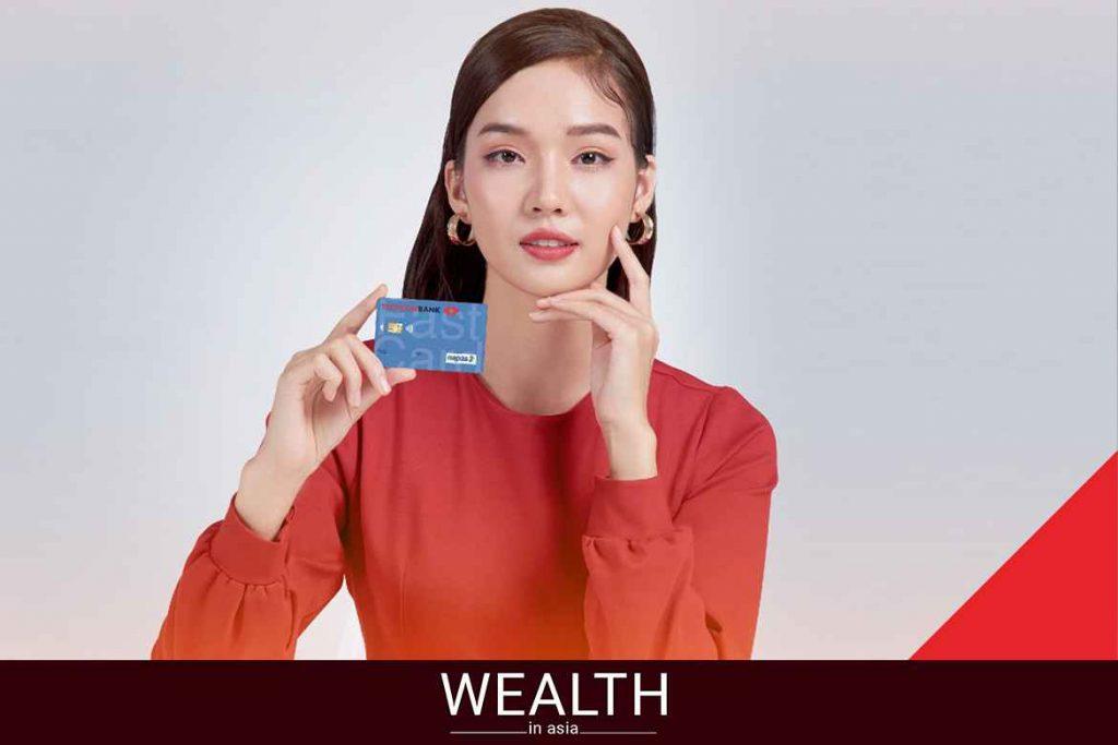 Điều kiện mở thẻ ATM techcombank là gì?
