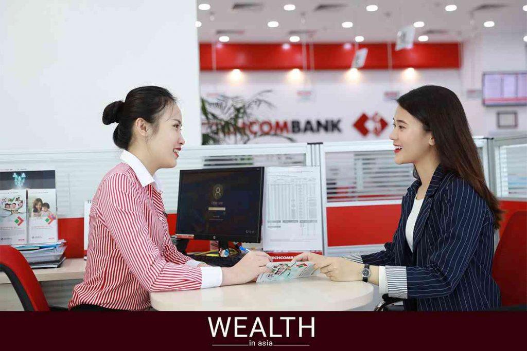 Mất thẻ techcombank có được rút/ mất tiền không?