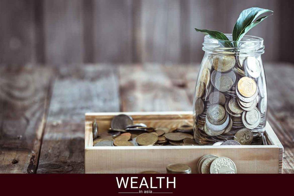 Mẹo gửi tiết kiệm ở ngân hàng uy tín, lãi suất thấp