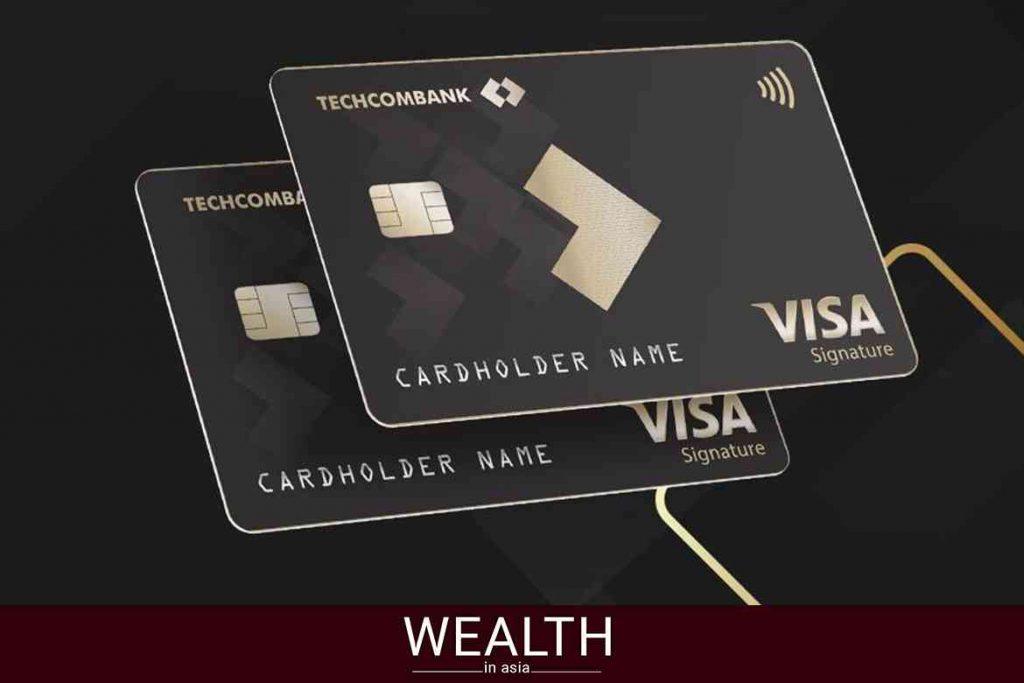 Nguyên nhân bị khóa thẻ techcombank?