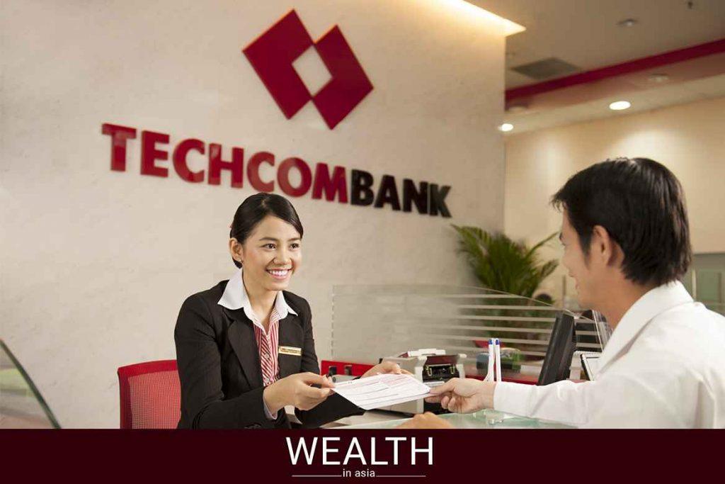 Techcombank là ngân hàng gì?
