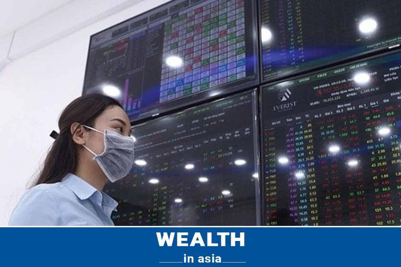 10 quỹ đầu tư tại Việt Nam uy tín nhất 2021