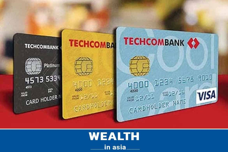 Phí thường niên Techcombank 2021 là bao nhiêu?