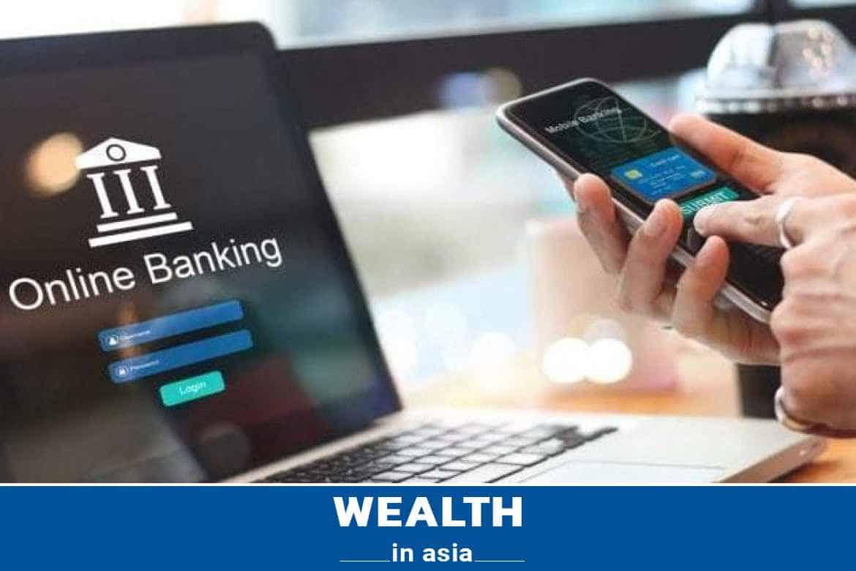 Bị chuyển nhầm tiền vào tài khoản thì phải làm sao?