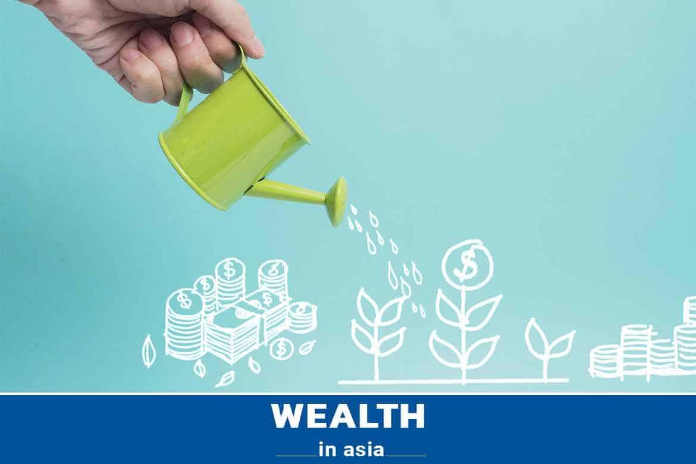 Loại quỹ đầu tư tại Việt Nam tính đến nay