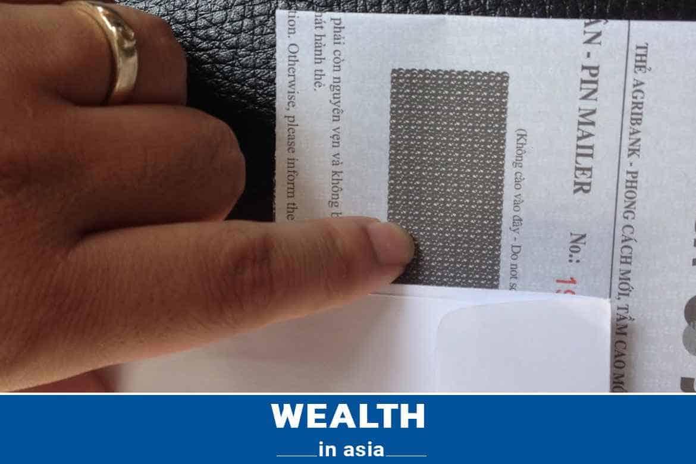Cách lấy lại mã PIN thẻ ATM các ngân hàng thông dụng nhất