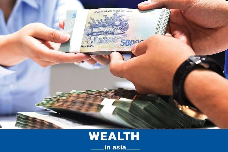 Cần lưu ý gì khi gửi tiết kiệm ngân hàng?