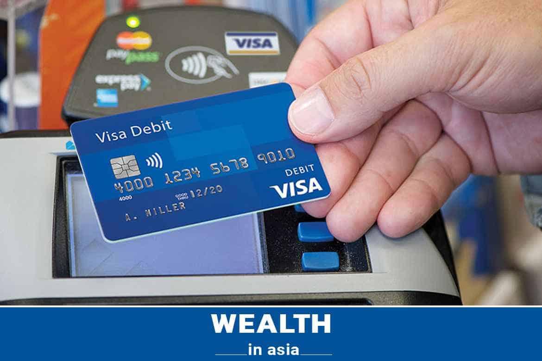 Có thể sử dụng ATM sau khi hủy tài khoản ngân hàng không?