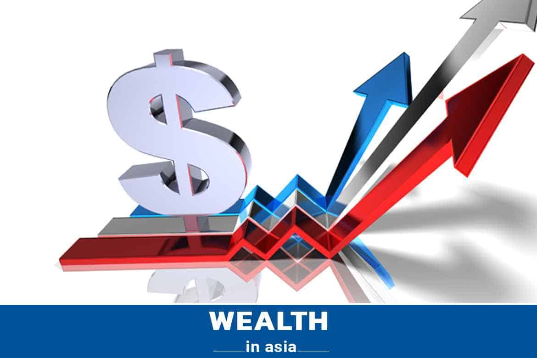 Hình thức quỹ đầu tư tại Việt Nam