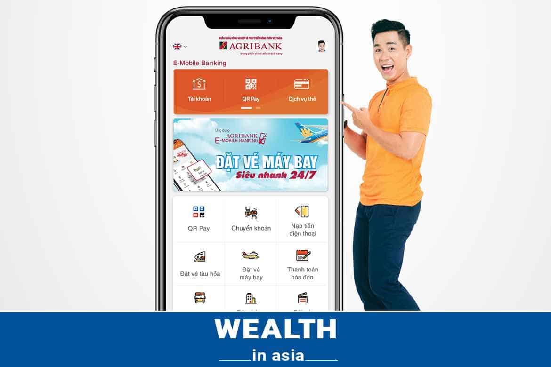 Kinh nghiệm đăng ký sms banking agribank qua điện thoại