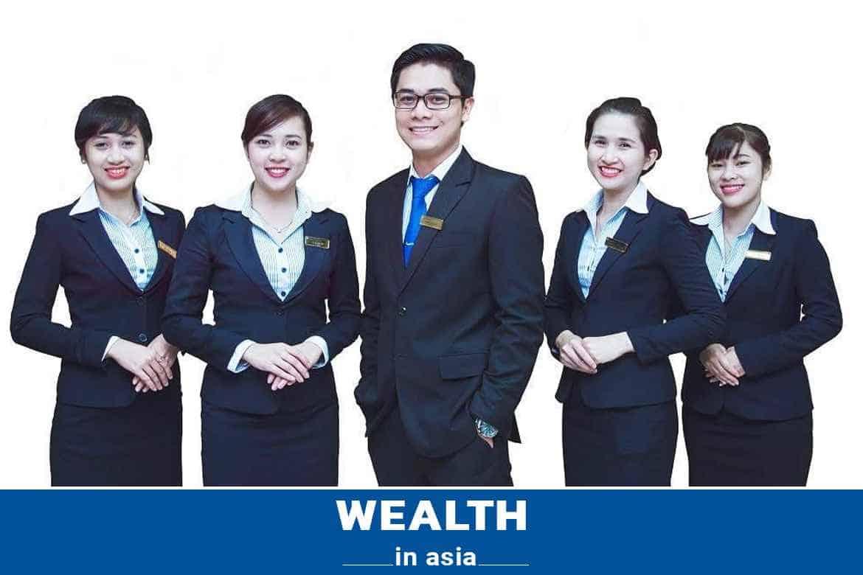 Liệu ngân hàng Đông Á có phá sản không?