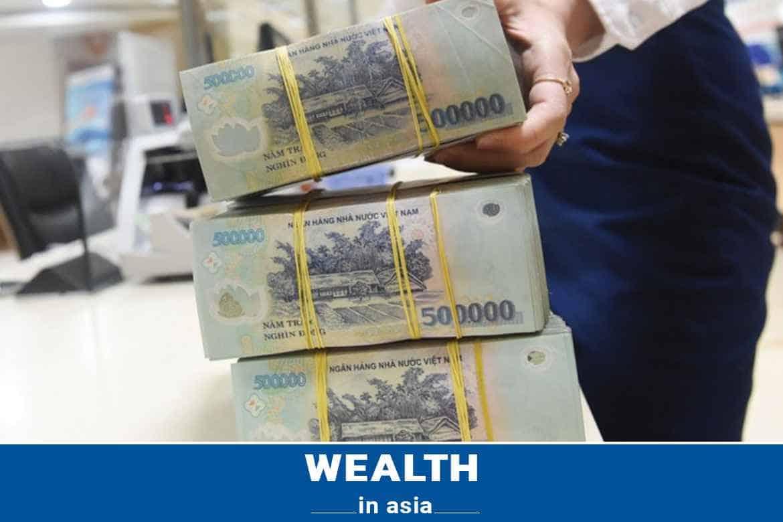 Lý do ngân hàng không in thật nhiều tiền?