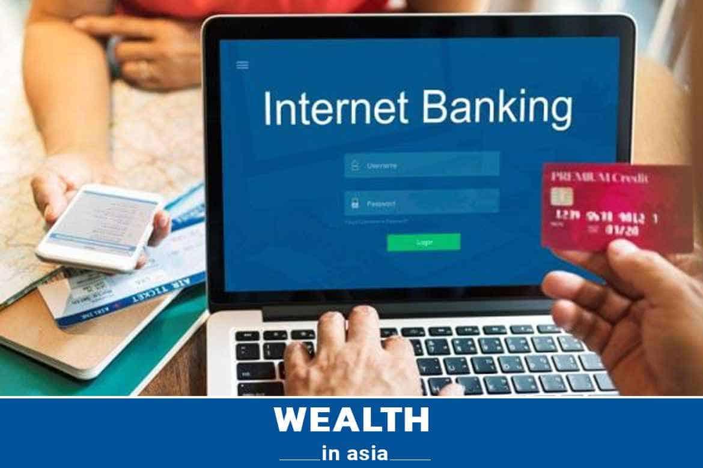 Những tính năng có trong Internet Banking VIB