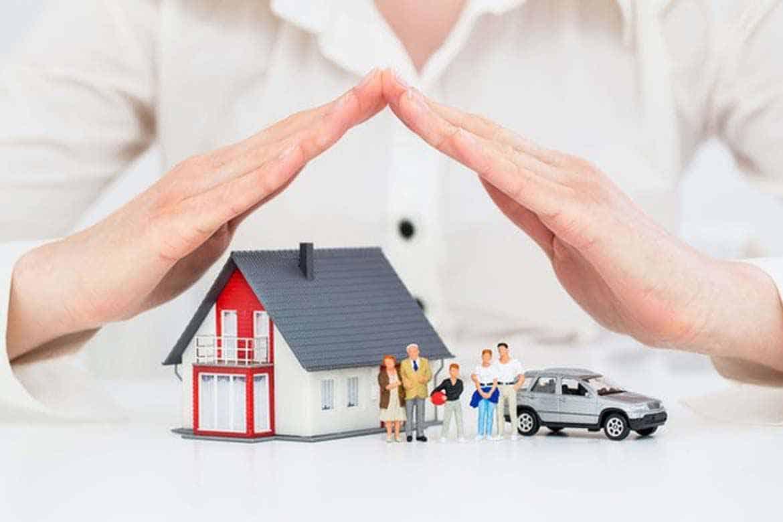 Quy định khi tham gia bảo hiểm phi nhân thọ