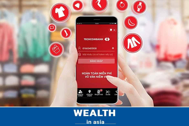Hướng dẫn cách lấy lại Smart OTP Techcombank ngay và luôn!