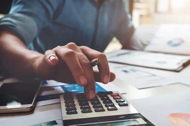 Tác động của lãi suất chiết khấu trong hoạt động ngân hàng