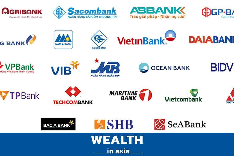 Thẻ ATM Agribank liên kết với những ngân hàng nào?Thẻ ATM Agribank liên kết với những ngân hàng nào?