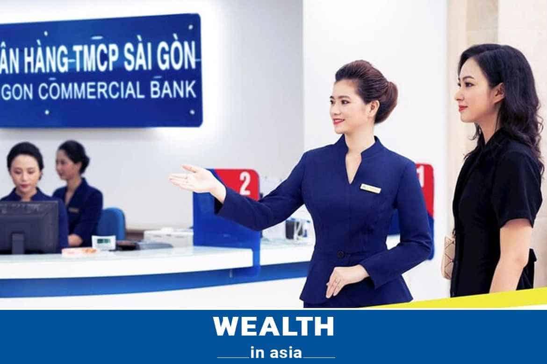 Trong trường hợp ngân hàng SCB phá sản khách hàng có được nhận lại tiền gửi?