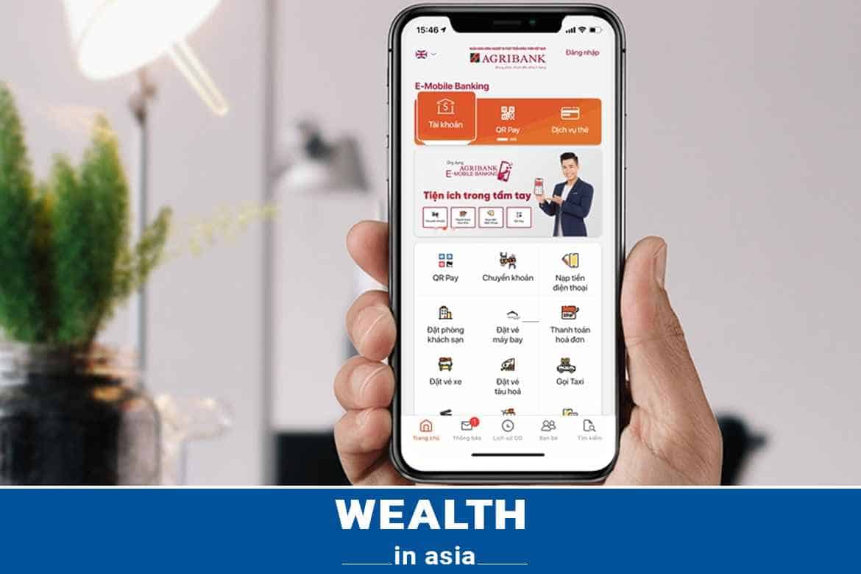 Ưu điểm sử dụng SMS Banking Agribank