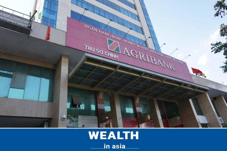 Vậy ngân hàng Agribank phá sản đúng hay sai?