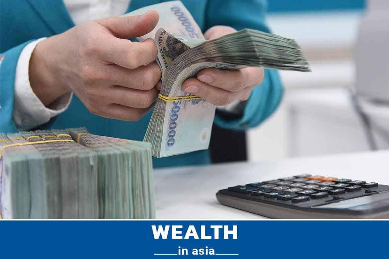 Vì sao nên đổi tiền lẻ sang tiền mới ở ngân hàng?